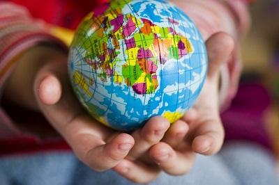 "Sonderpreis 2018 ""Kinderrechte in der digitalen Welt"""